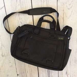 Tech by Tumi bag